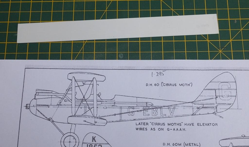 Fuselage-1.JPG